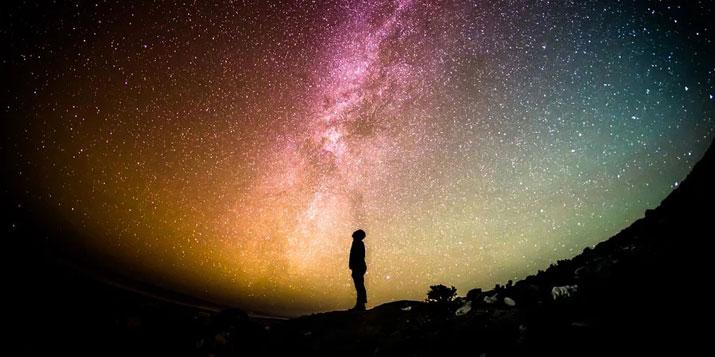 Curiosidades de la astrología