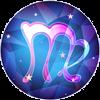 Horóscopo del mes Virgo - horoscopos-de-hoy.com
